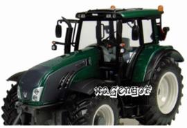 Valtra T 163 serie Metallic/Gr  UH4163  Universal Hobbies Schaal 1:32