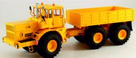 Kirovets K-700 transporter SC7708 scale 1/32.