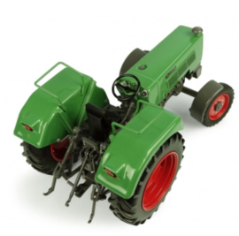 Fendt Farmer 105 S UH5276 schaal 1:32