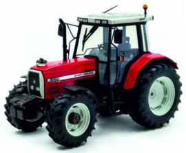 Massey Ferguson 6160 Dynashift UH6331TF.