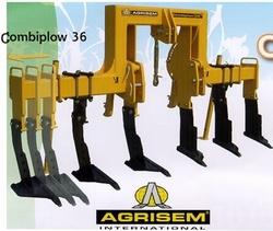Agrisem Combilpow 36 woelpoot Replicagri Scale 1:32