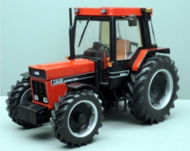 Case IH 845 XLtractor black/red REP 129 Schaal 1:32