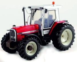 Massey Ferguson 3095 tractor UH6236