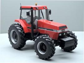 CIH Magnum 7120 tractor limm.ED 1500 stuks REP137 Schaal 1:32