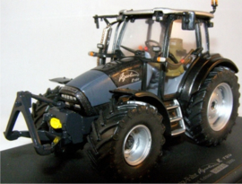 Deutz Fahr Agrotron K120 Feick UH 6064 Scale 1:43