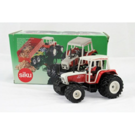 Steyr 9145 tractor Si2962 1:32.