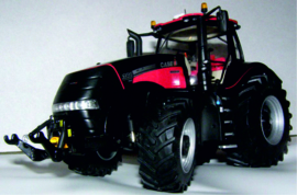 Case IH Magnum 380 CVX tractor in BLACK-RED MM1818 Lim ED 1000 stuks