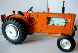 Marshall MP6 tractor G&M Originals  schaal 1:32