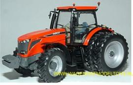Agco DT 275 B tractor  Universal Hobbies Schaal 1:32