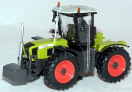 CLAAS XERION 3800 TRAC VC Schuco SC25599 Scale 1:87