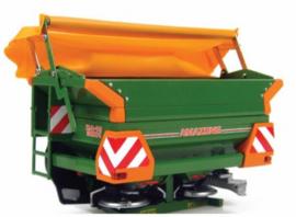 Amazon ZA-M 3001 fertilizer spreader UH4269 Scale 1:32