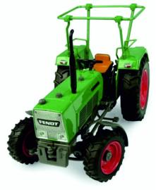 Fendt Farmer 4S 4WD veiligheidsframe UH5309.