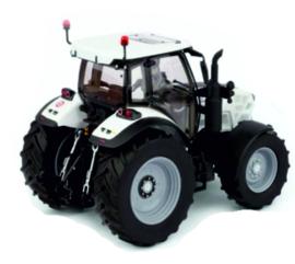 Lamborghini Spark 140VRT tractor ROS301986 1:32.