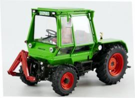 Deutz-Intrac 2003A Weise-Toys  W1052  Schaal 1:32