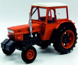 Fiat 1000 2WD met cabine Replicagri REP187.