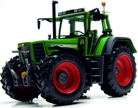 Fendt Favorit 816 tractor Weise-Toys W1070 1:32