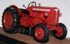 BUKH D30 tractor Atlas-7517010