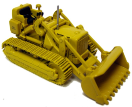 CAT NO. 977 Traxavator NOR 55170. Norscot Scale 1:50