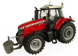 Massey Ferguson 8740S tractor UH5293 schaal 1:32