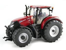 Case IH Optum 300 CVX Tractor BR43136. Britains Schaal 1:32