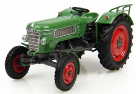 Fendt Farmer 2 tractor UH4049  Universal Hobbies   Schaal 1:32