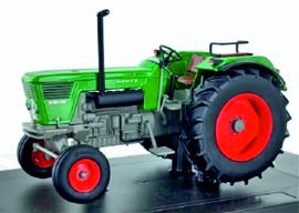 Deutz-Fahr D80 06 trekker 2WD W2055 Weise-Toys  400 stuks.