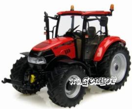 CaseIH 115 U tractor   UH4129   Universal Hobbies Schaal 1:32