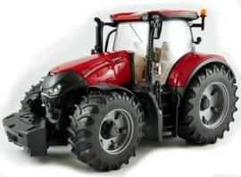 Case IH Optum300 CVX tractor  BRU03190 Schaal 1:16