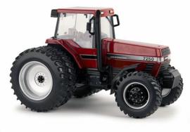CIH Magnum 7250 Tractor Ertl. ERTL 14958 Scale 1:32