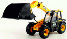 JCB 542-70 Agri loadall Telescopic loader BR43241.