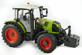 Claas Arion 420 tractor Wiking Wi77811  Schaal 1:32