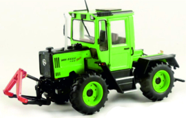 MB-Trac 700 Family  Weise-Toys W2051 1:32