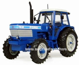 Ford TW35 4x4 (1983) UH4027 Universal Hobbies Scale 1:32