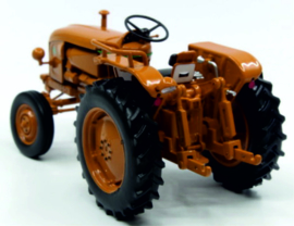 Renault N70 tractor REP144.