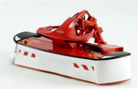 Kuhn FC3125 front mower from Replicagri REP139 Scale 1:32