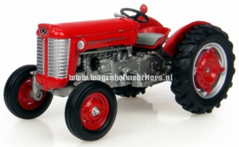Massey Ferguson 50 1959 UH6096 Universal hobbies Scale 1:43