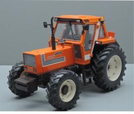 Fiat 1180DT tractor Replicagri REP128 Schaal 1:32