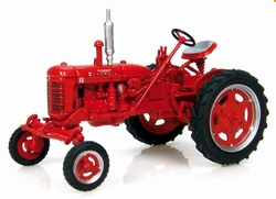 IH Mc Cormick Farmall Super FC - 1955 # UH6082 Scale 1:43