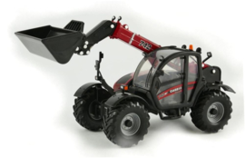 Case IH 7.42 Telescopic handler Britains BR43086A1 Scale 1:32