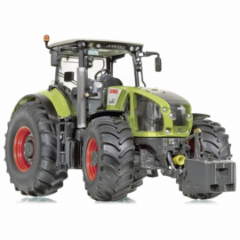Claas Axion 950   Wi77314  WIKING.