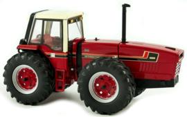 IH3388 Prestige articulated tractor. Collector model. ERTL44119 Scale 1:32