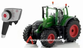 Fendt 939 Vario with controls. Si6880. SIKU Scale 1:32