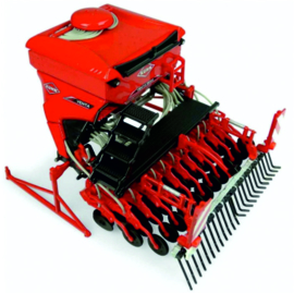 Kuhn Venta 3030 mounted seed drill UH5221 1:32