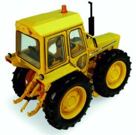 Ford County 1174  Yellow / Industrie uitvoering  UH6212