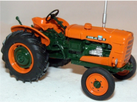 Someca 40H tractor UH Scale 1:43