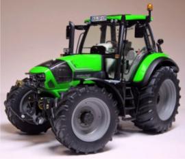 Deutz - Fahr Agrotron 6190 tractor   W1031. Schaal 1:32