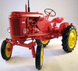 Massey harris Pony 812 tractor UH2823