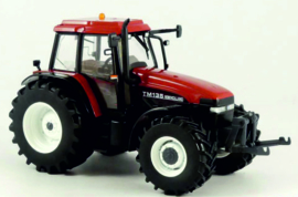 New Holland TM135 Terracotta Bruin REP221.