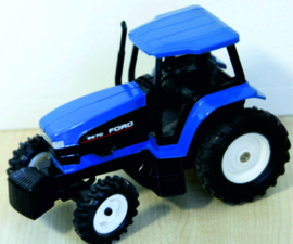 New Holland 8670 tractor ERTL313N 1:32