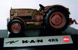 Classic Serie MAN 4R3 Si4461 1:32